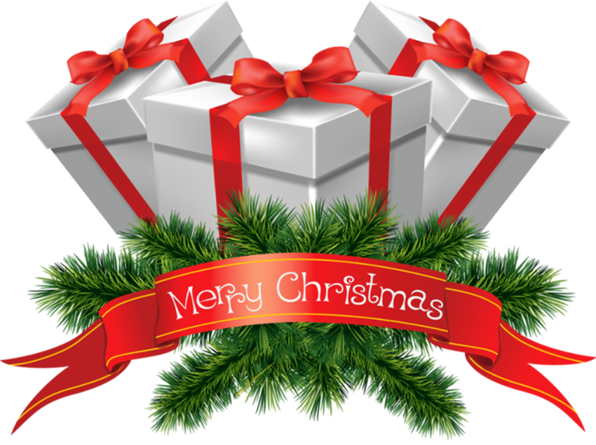 Christmas Gifts Png Transparent Image Png 471 Free Png Images Starpng