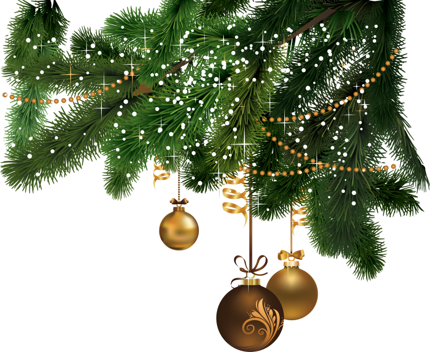 christmas tree transparent background png image png 2955 free png images starpng christmas tree transparent background