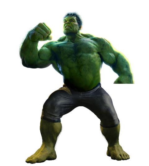 Hulk Hd Hulk Avengers Vingadores Thor Ragnarok Png Image