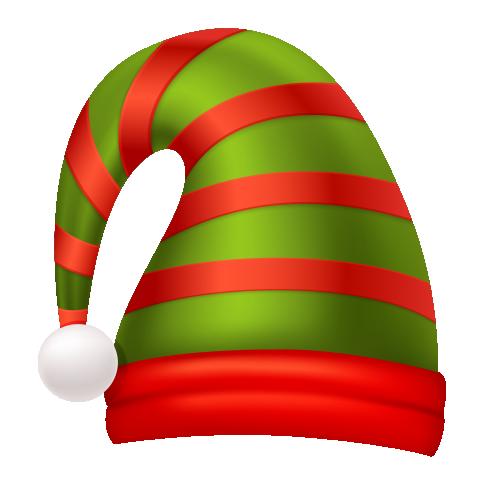 santa claus hat png transparent png 459 free png images starpng santa claus hat png transparent png